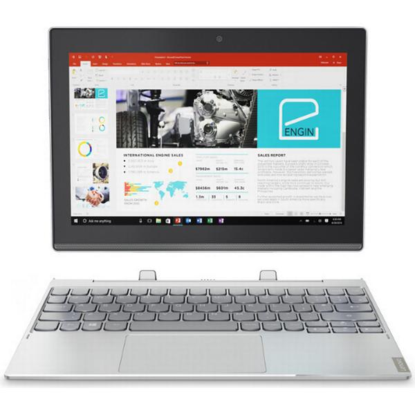 "Lenovo IdeaPad Miix 320-10ICR (80XF002RGE) 10.1"""