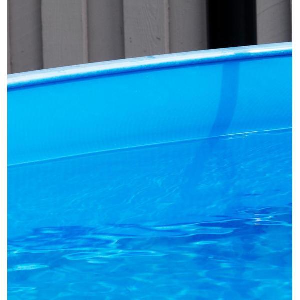 Swim & Fun Liner Ø6.1x3.75m