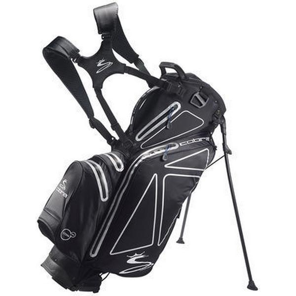 Cobra Dry Tec Stand Bag