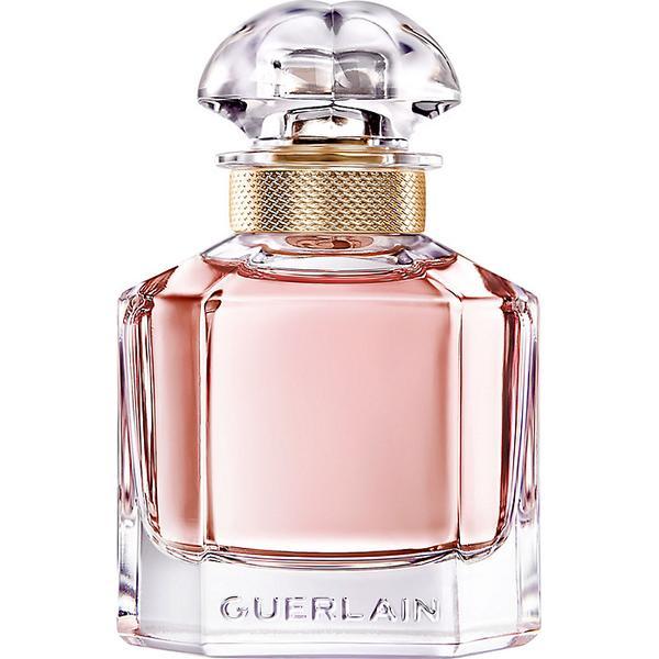 c432086407d Guerlain Mon Guerlain EdP 50ml - Compare Prices - PriceRunner UK