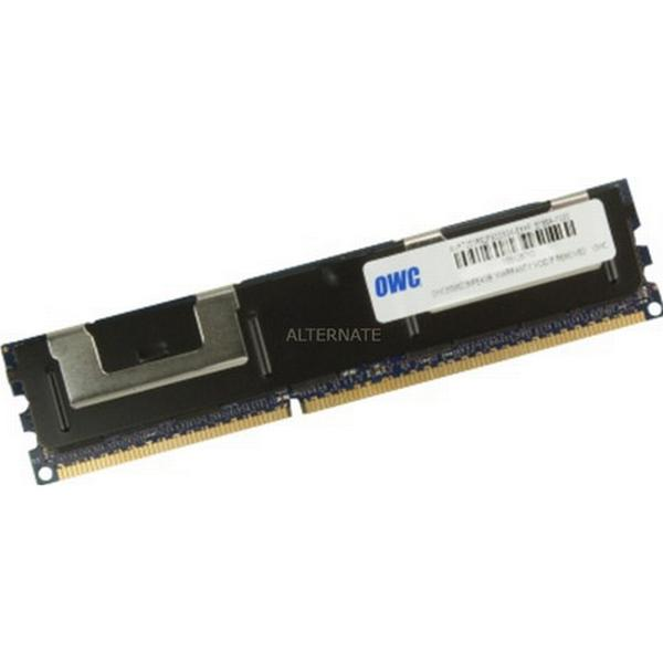 OWC DDR3 1066MHz 8GB (OWC8566D3MPE8GB)