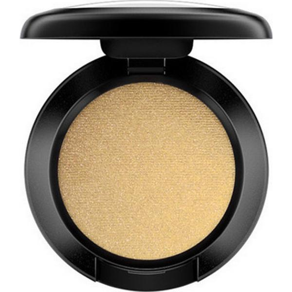 MAC Eyeshadow Gorgeous Gold