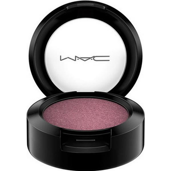 MAC Eyeshadow Star Violet