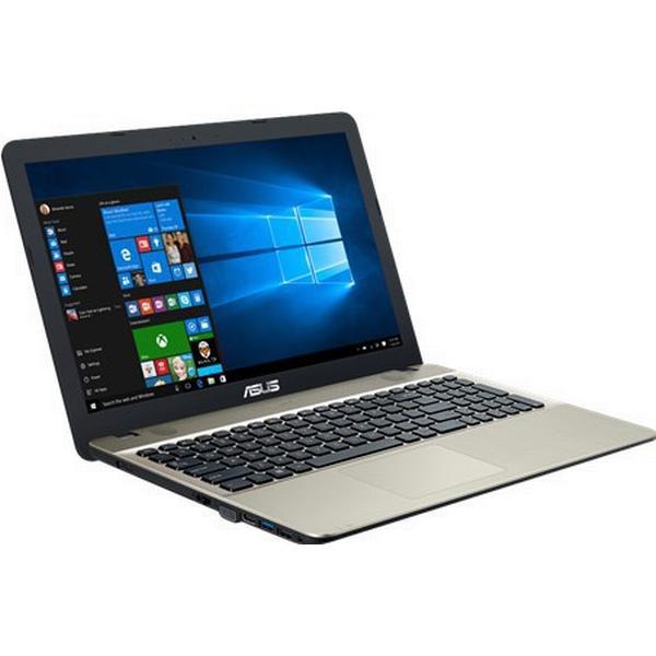 "ASUS VivoBook Max X541UA-DM978T 15.6"""