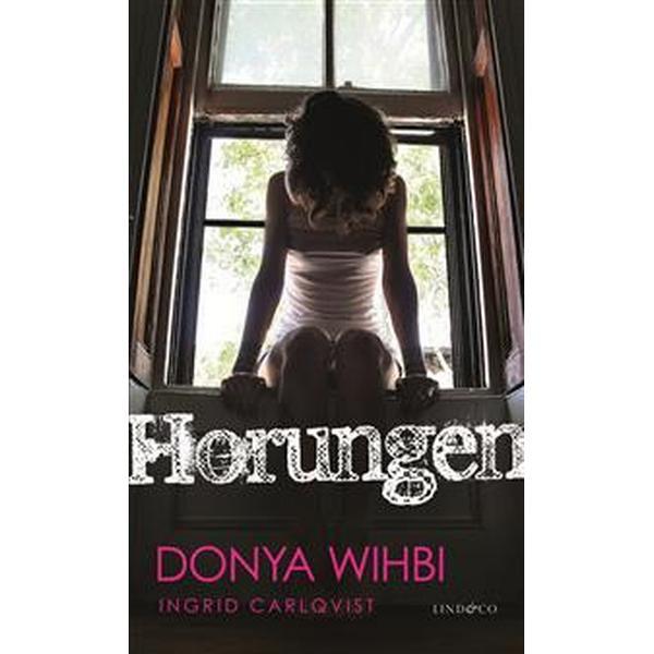 Horungen (E-bok, 2012)