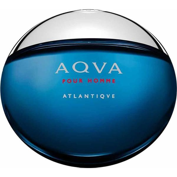 Bvlgari Aqva Pour Homme Atlantiqve EdT 100ml - Compare Prices ... ec71d6d54f