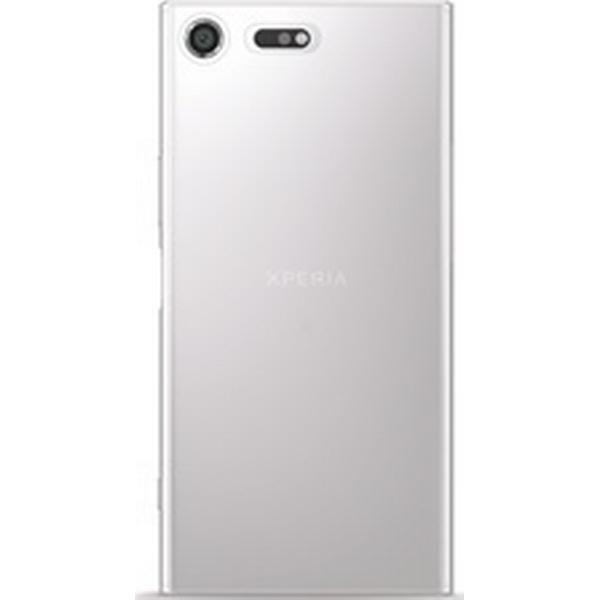 Puro Case 0.3 Nude (Xperia XZ Premium)