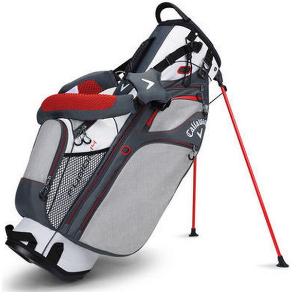 Callaway Fusion 14 Carry Stand Bag
