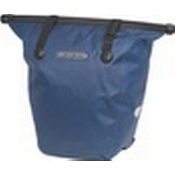 Ortlieb Shopper 20L