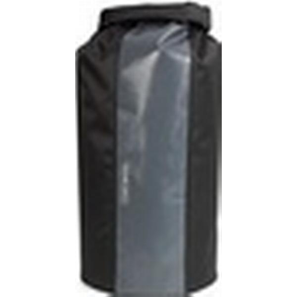 Ortlieb Packsack PS490 22L