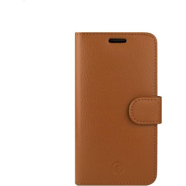 Redneck Prima Wallet Folio Case (Galaxy S6 Edge)