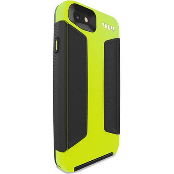 Thule Atmos X5 Case (iPhone 6 Plus/6S Plus)