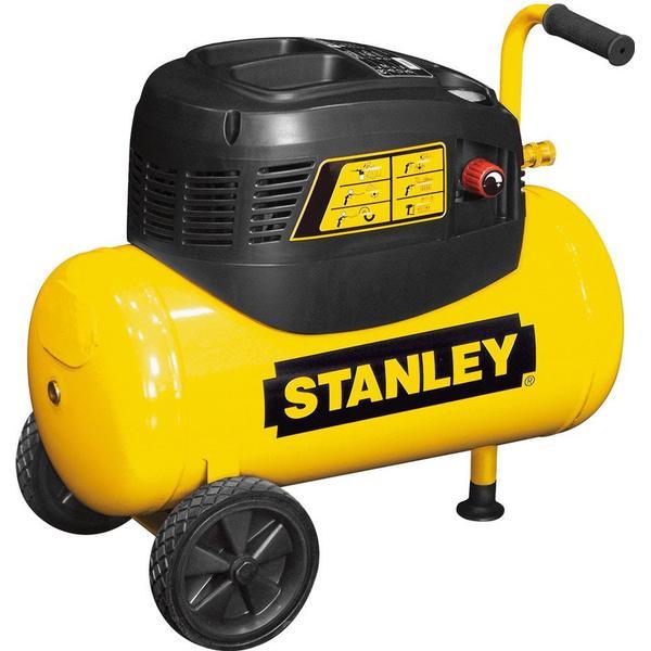 Stanley D 200/10/24