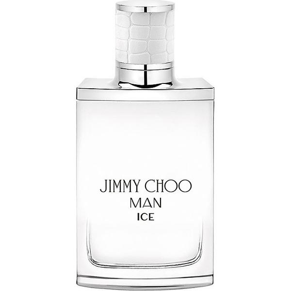 c86011c65a Jimmy Choo Man Ice EdT 100ml - Compare Prices - PriceRunner UK