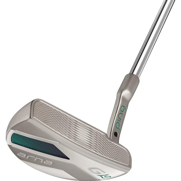 Ping G Le Arna Putter W
