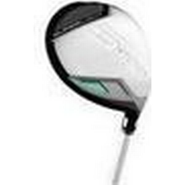 Wilson D100 Fairway Wood