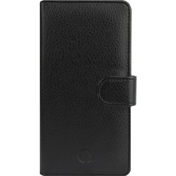 Redneck Prima Wallet Folio Case (Huawei P8)