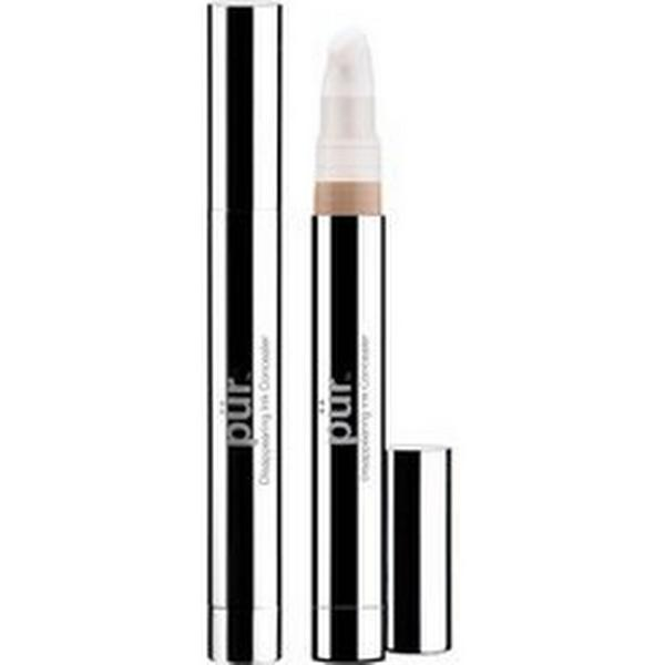 Pür Summer Collection Disappearing Ink Concealer Medium