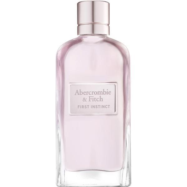 5f39f2e4 Health and Beauty · Personal Care · Fragrance · Female. Abercrombie & Fitch  First Instinct Women EdP 100ml