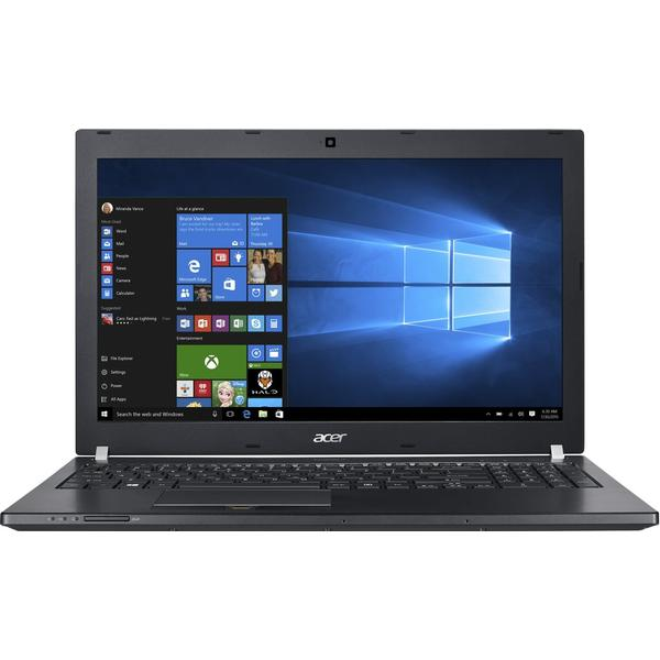 "Acer TravelMate P658-M-75WD (NX.VCYEK.008) 15.6"""