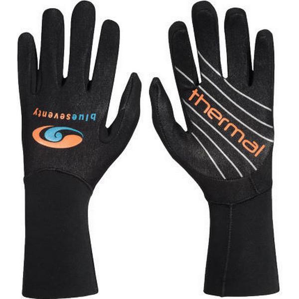 Blueseventy Thermal Glove