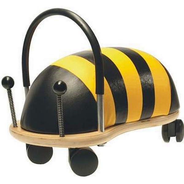 Wheely Bug Bee Large