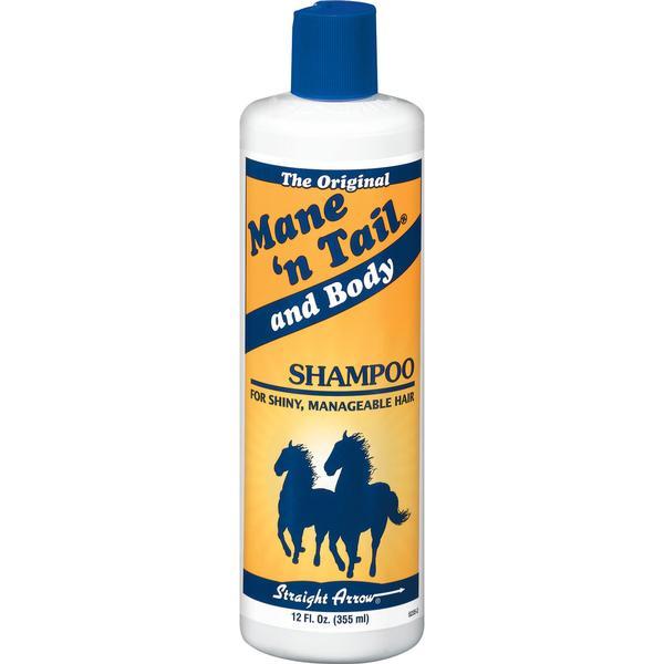 Mane n Tail The Original Shampoo 355ml