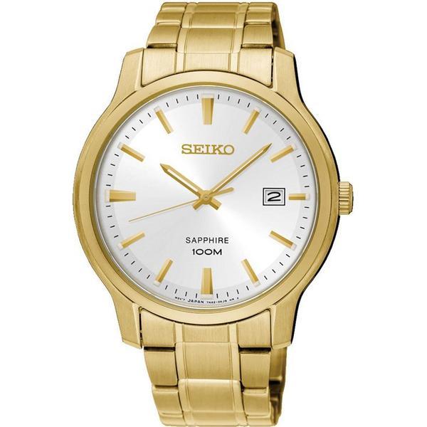 Seiko Classic (SGEH70P1)