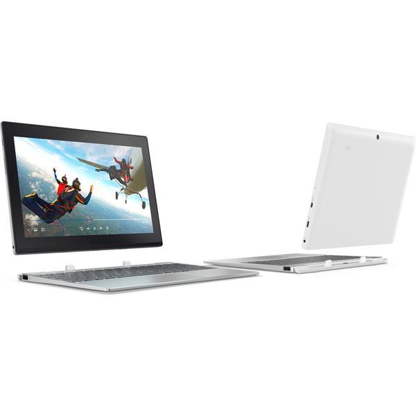 """Lenovo IdeaPad Miix 320-10ICR (80XF008QMX) 10.1"""""""