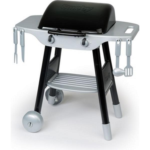 Smoby Barbecue Grill