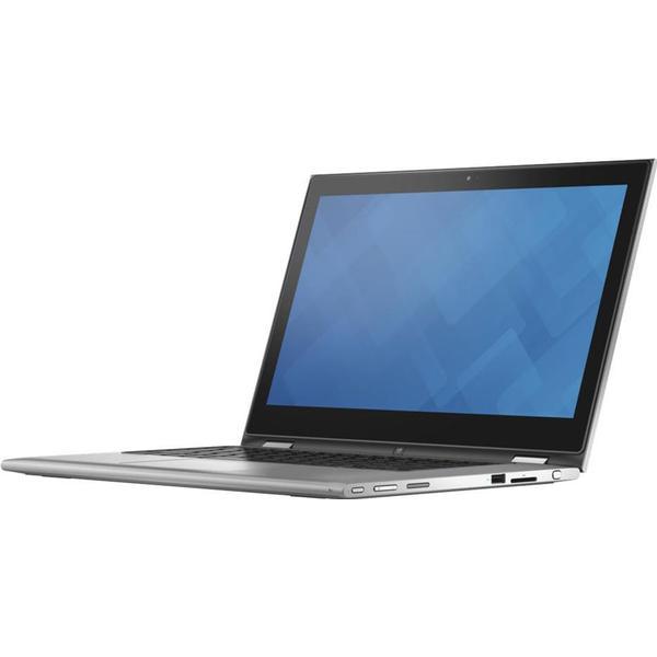 "Dell Inspiron 13 7359 (13025700/CN73903) 13.3"""
