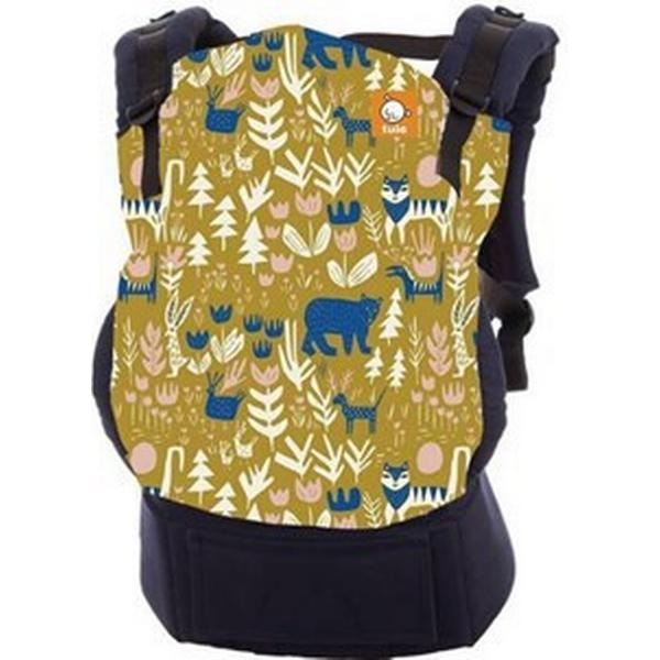 Tula Baby Carrier Fable
