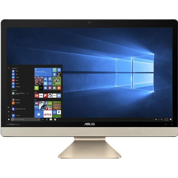 "ASUS Vivo AiO V221IDUK (V221IDUK-BA059T) LED 21.5"""