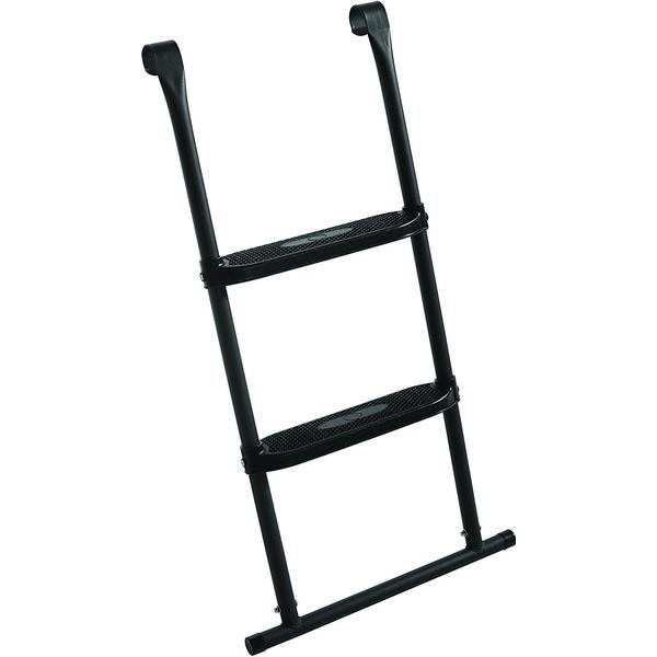 Salta Ladder 98x52cm