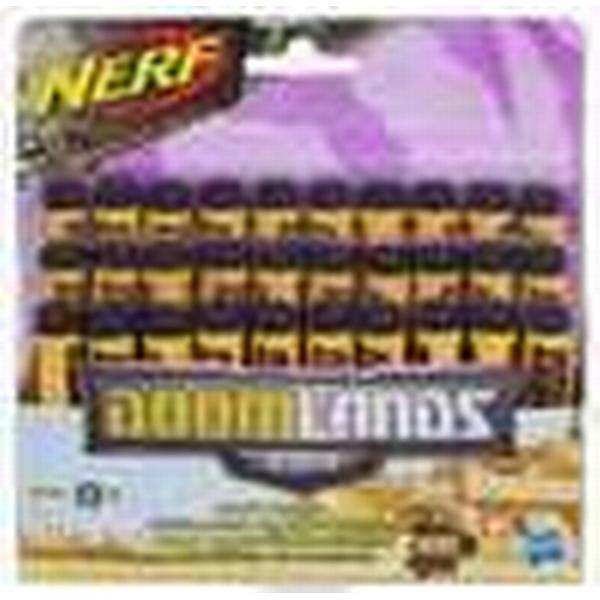 Nerf Doomlands Dart refill 30stk