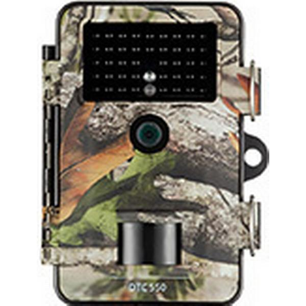 Minox DTC 550 5MP