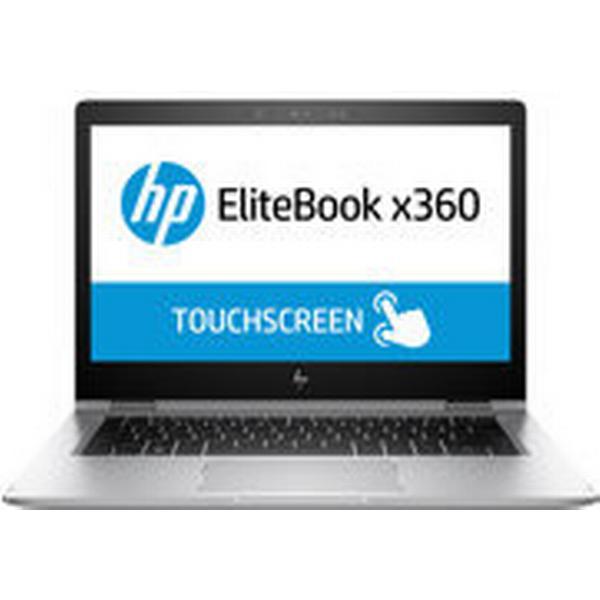 """HP EliteBook x360 1030 G2 (1DT48AW) 13.3"""""""