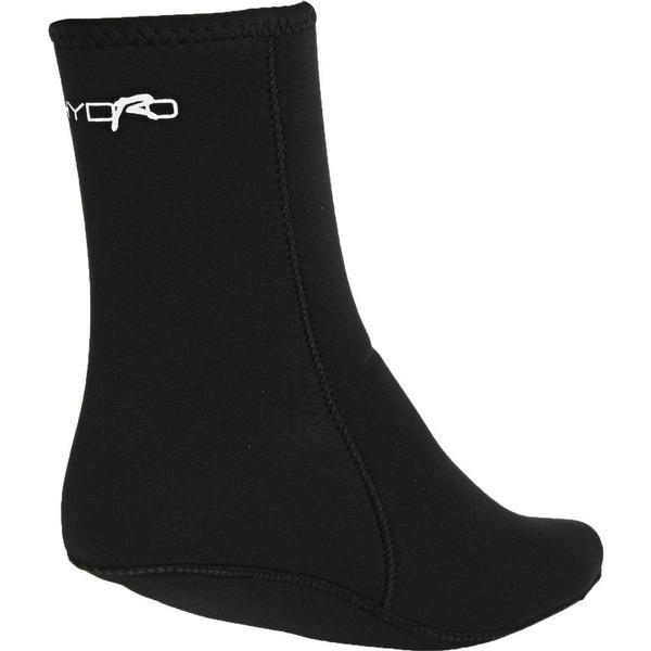 Hydro Neo Sock Winter 3mm