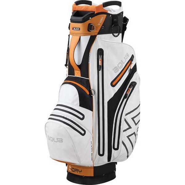 Big Max Aqua V1 Cart Bag