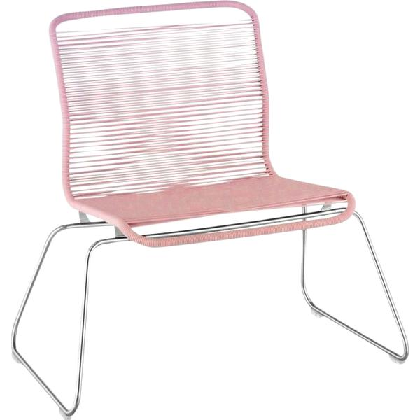 Montana Panton One Chair Köksstol, Loungestol