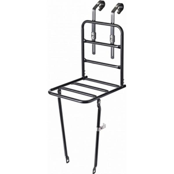 Basil Front Luggage Rack