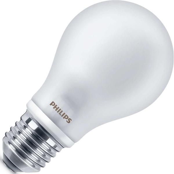 Philips 11cm LED Lamp 7W E27