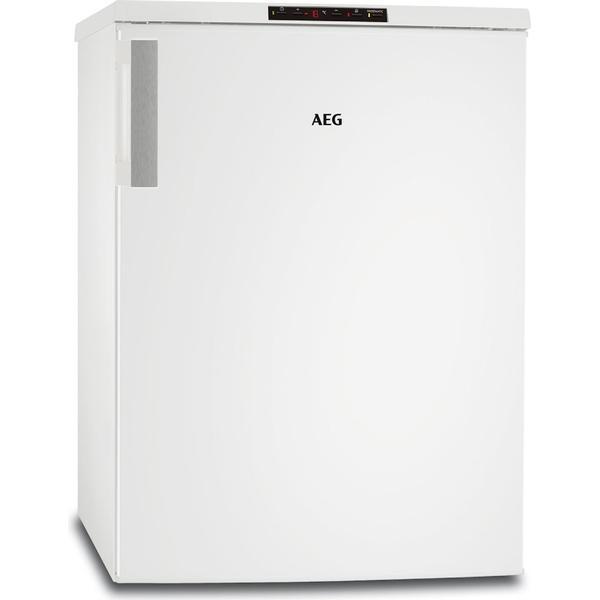 AEG ATB81011NW Hvid