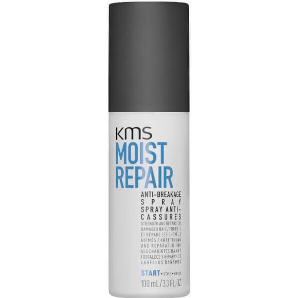 KMS California Moist Repair Anti-Breakage Spray 100ml