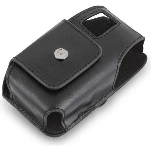 Doro Carry Case (PhoneEasy 605/610/612/680/682)