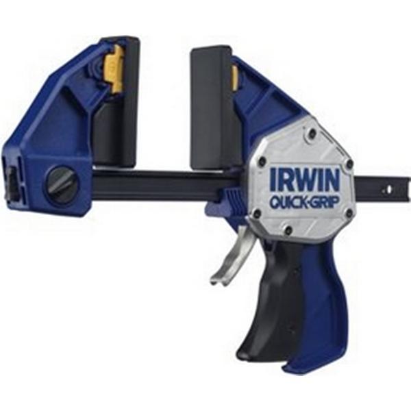 Irwin 10505944 Enhåndstvinge