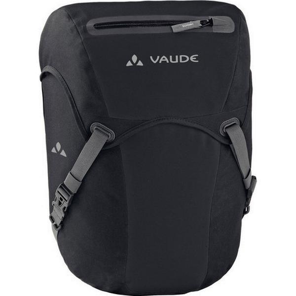 Vaude Discover II 34L