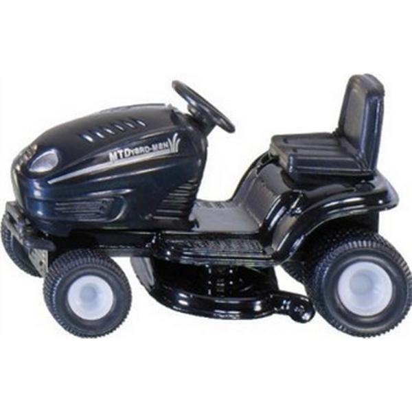 Siku Lawn Tractor 1312
