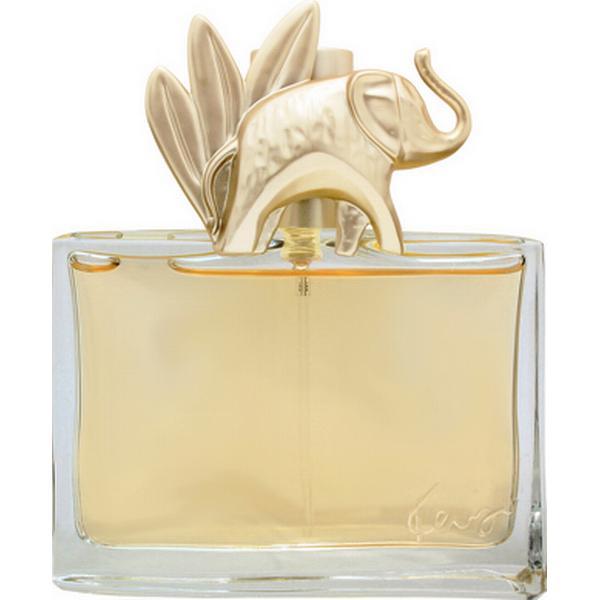 8b6898c5 Health and Beauty · Personal Care · Fragrance · Eau De Parfum. Kenzo Jungle  Elephant EdP 50ml
