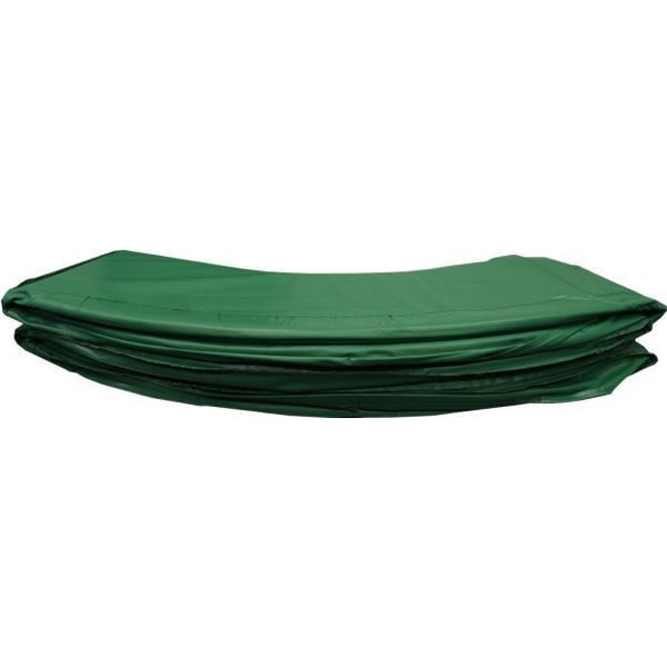 MCU-Sport Pro-Line V3 Edge Cushion 305cm